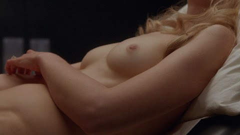 Kristen Hager Nude images (#Hot 2020)