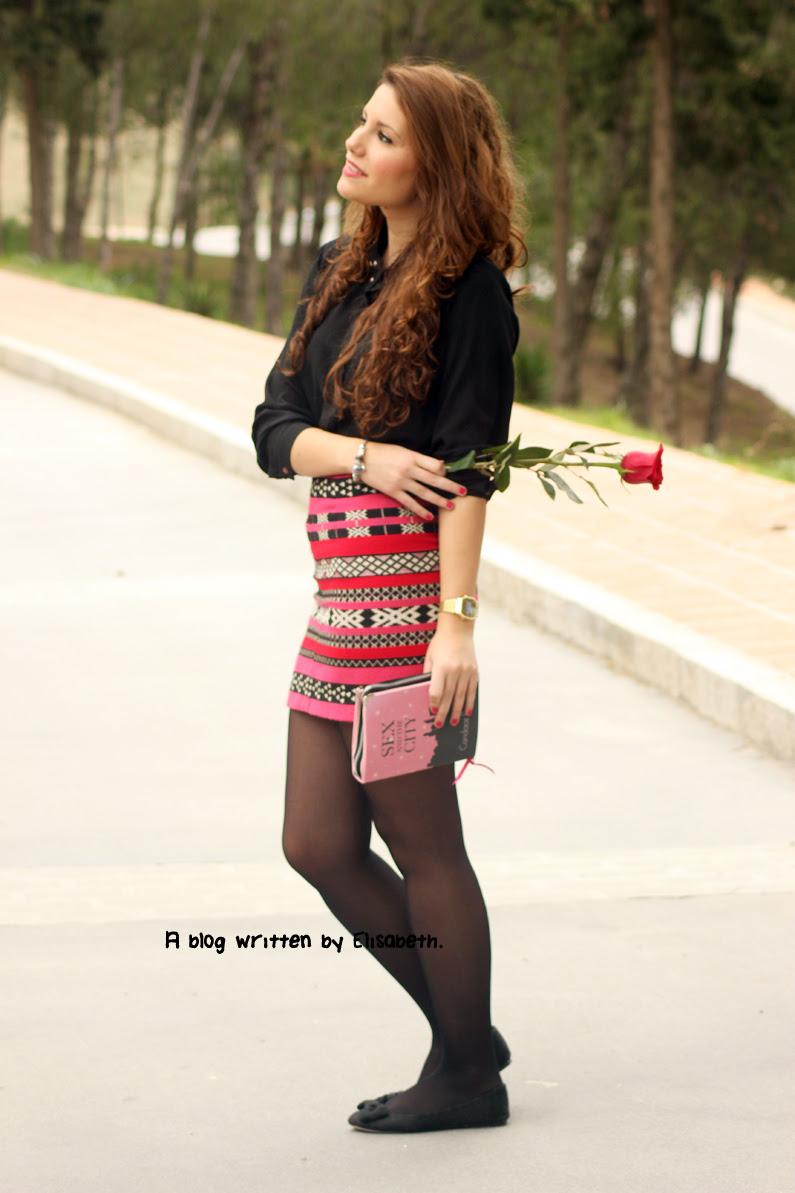 falda-azteca-y-blusa-negra-heelsandroses-(4)