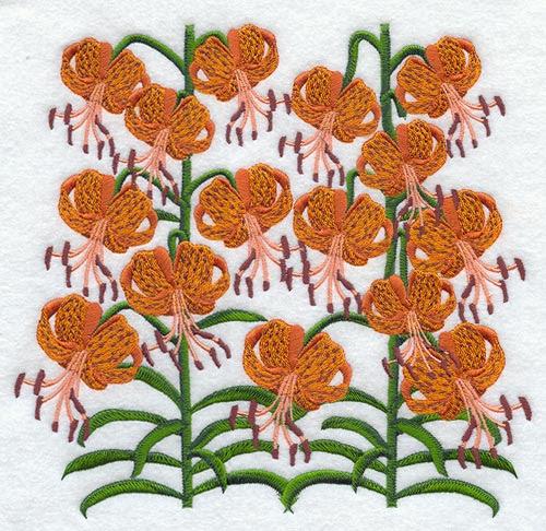 Tags: lilies tattoos, lily flower tattoos, lily tattoo designs, lily tattoos
