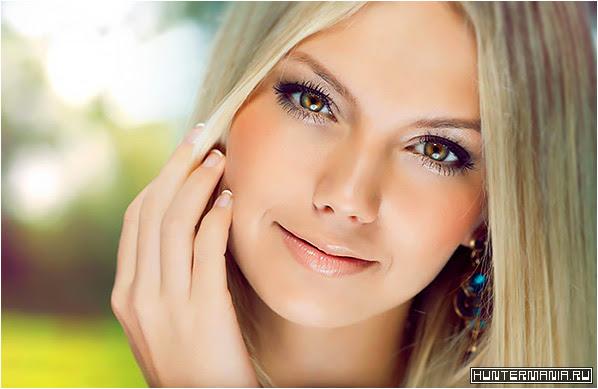 Как сузить поры на лице (5 взаимодополняемых способов)