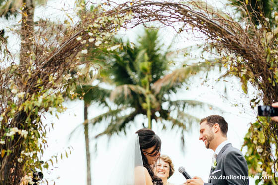 Casamento_Praia_Gaiana_30