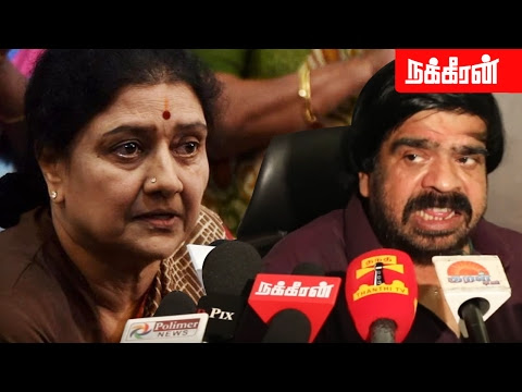 Pithamagan Full Comedy Scenes Suriya Vikram Laila Karunas
