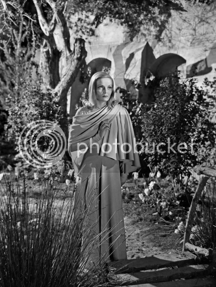 photo eternel-retour-1943-27-g.jpg