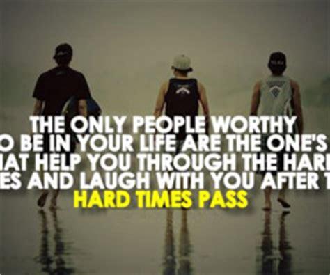 True Homies Quotes