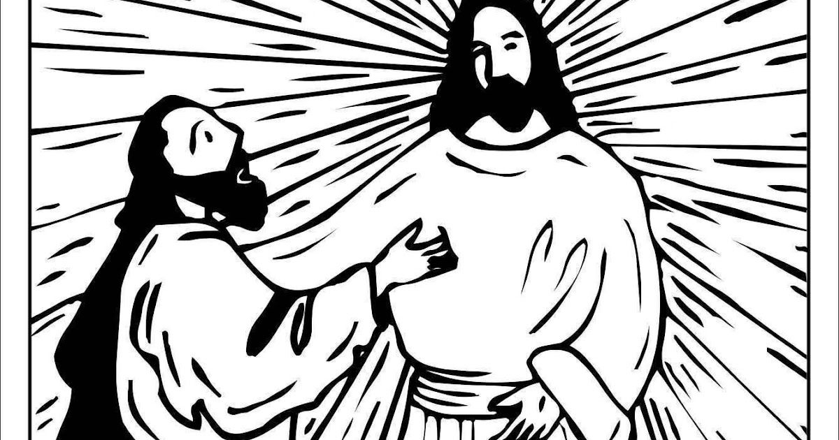 ausmalbilder bibel neues testament kostenlos