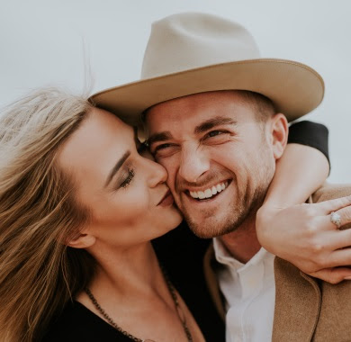 60 Best Love Attitude Statuses Quotes More Jan 2019 Update