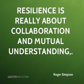 Famous Quotes About Resilience