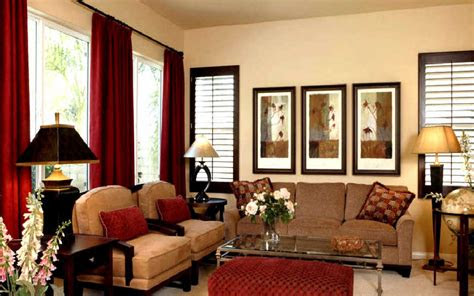 simple home decorating ideas     count