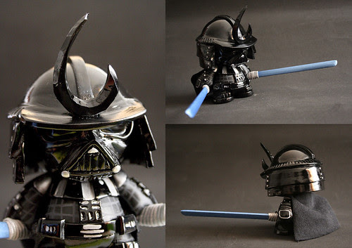 vader-samurai-avatar666-03