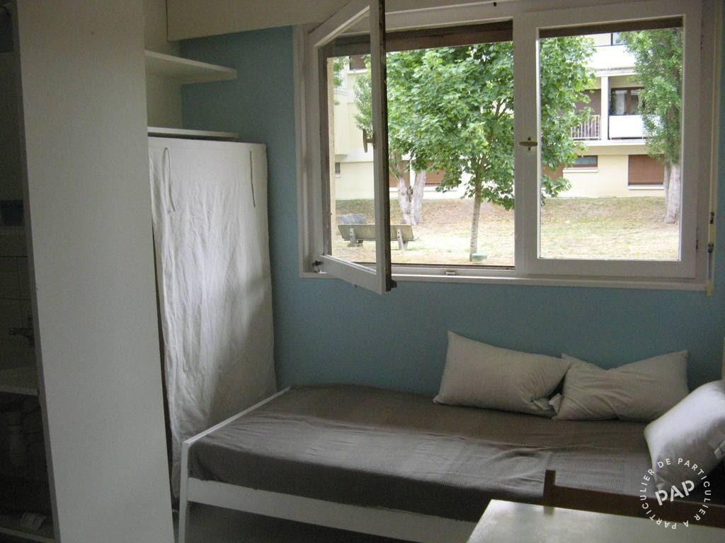 Meuble cuisine dimension chambre meublee bordeaux - Cherche chambre chez l habitant ...