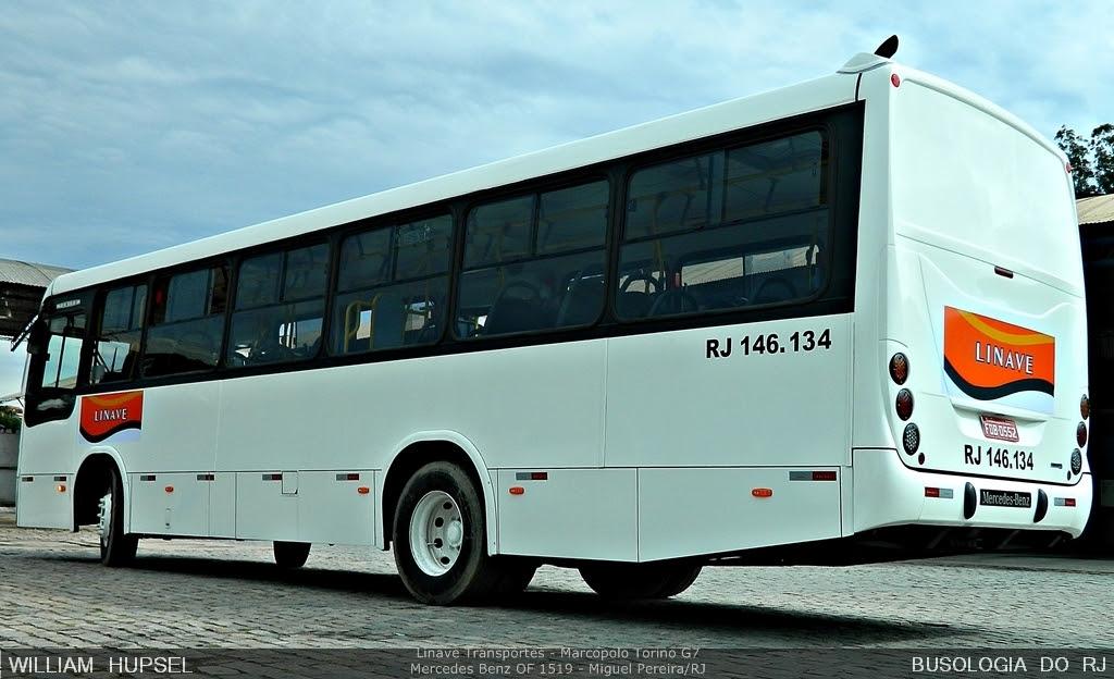 DSCN6470