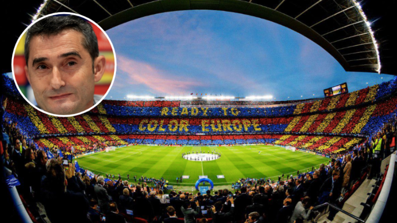 Barcelona Could Be Ready To Sell Up To Ten First-Team Players This Summer