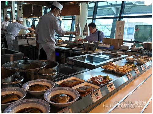 高鐵食堂10.jpg