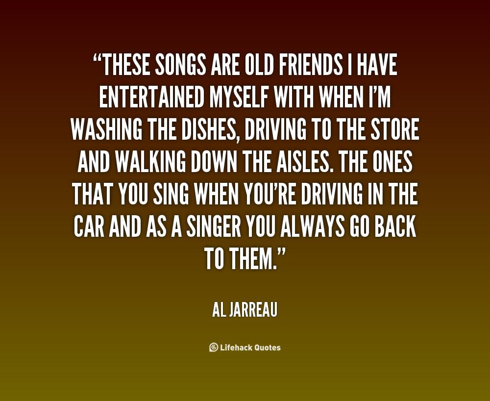 Quotes About Friends Departure 21 Quotes
