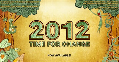 2012: Time For Change (2010)