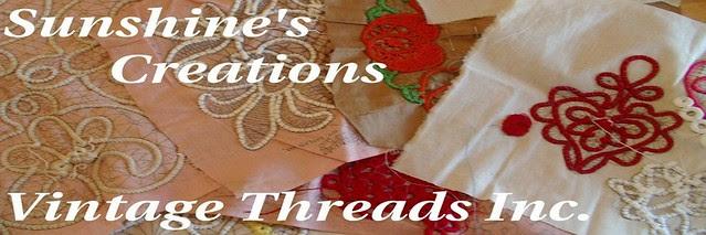 2012 blog header