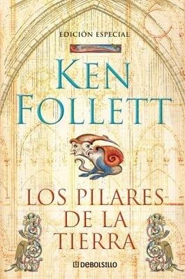http://www.quelibroleo.com/images/libros/libro_1322103191.jpg