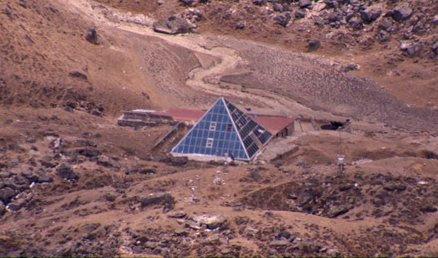 pyramideverre.jpg