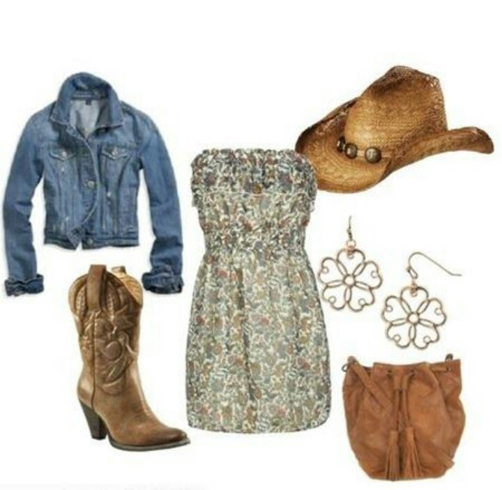 country girl  cute clothes  pinterest