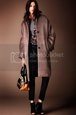 photo Burberry_Prorsum_prefall14_04_zps3b29d564.jpg