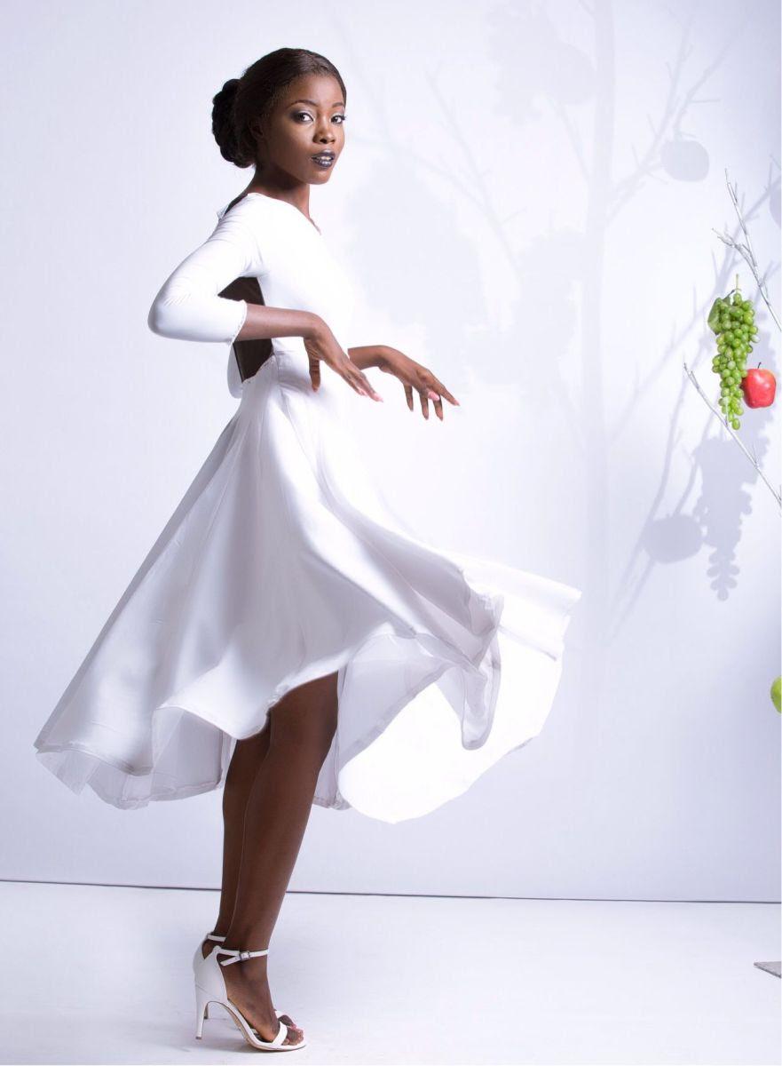 Mofari-Avatar-SS2015-Collection-Lookbook-fashionghana african fashion (26)
