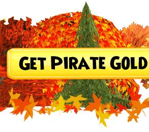 Get Pirate Gold