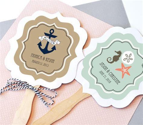 17 Best ideas about Wedding Hand Fans on Pinterest   Beach