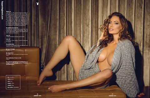 Kayleigh Swenson Nude - Hot 12 Pics | Beautiful, Sexiest