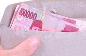 Sindikasi 8 Bank Kucurkan Kredit Rp 1,5 Triliun untuk Andalan Finance