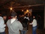 evangeliza_show-estacao_dias-2011_06_11-77