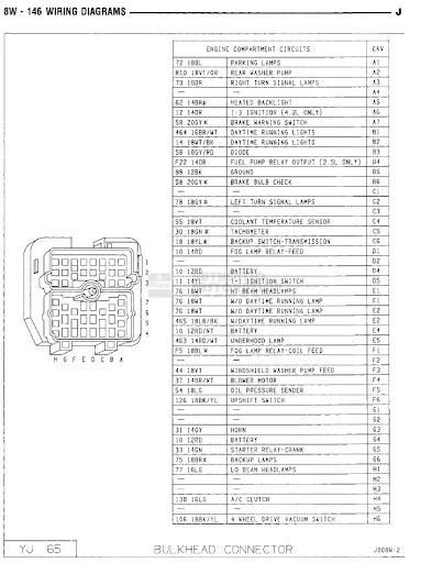 12n Wiring Diagram