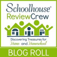 Schoolhouse Review Crew