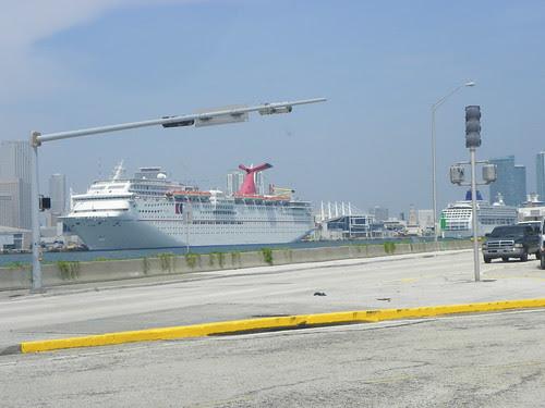 6.22.2009 Miami, Florida (33)