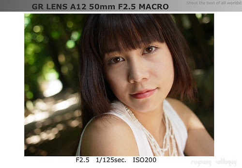 Ricoh_GXR_announce_26 (by euyoung)