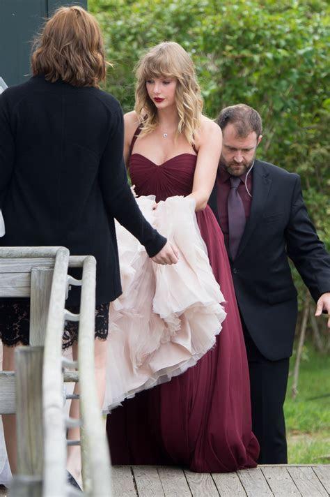 Taylor Swift   HawtCelebs