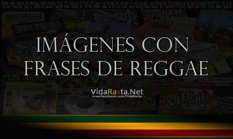 Las 80 Mejores Frases De Bob Marley