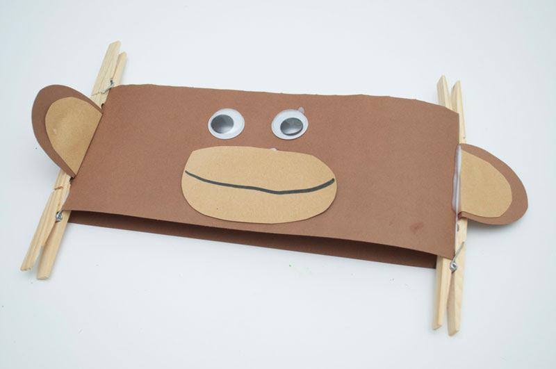 Monkey-Hat-Step3