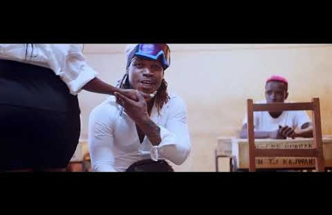 Download or Watch(Official Video) Timmy tdat x Boondocks gang – Kimangoto