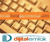 www.emlakbursagayrimenkul.com