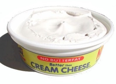 http://www.gourmetsleuth.com/images/soycreamcheese.jpg