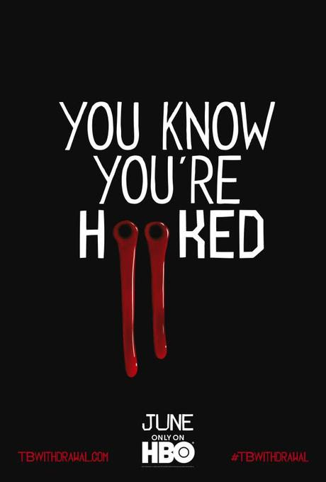 true blood season 4 cast photos. True Blood Season 4 Will Focus
