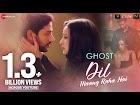 Dil Maang Raha Hai Lyrics - Ghost