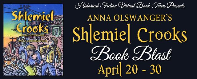04_Shlemiel Crooks_Book Blast Banner_FINAL