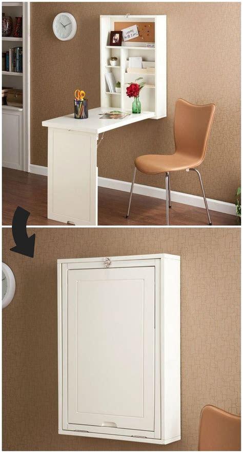 ideas  small desk bedroom  pinterest