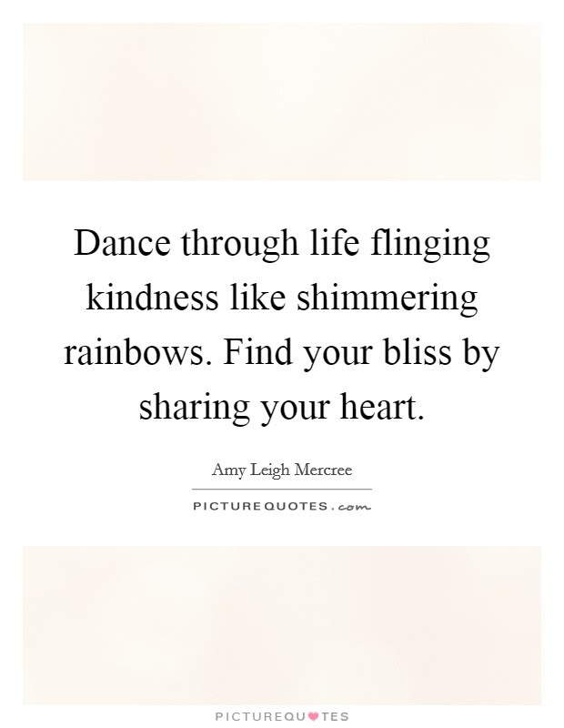 Dance Life Quotes Dance Life Sayings Dance Life Picture Quotes Page 2