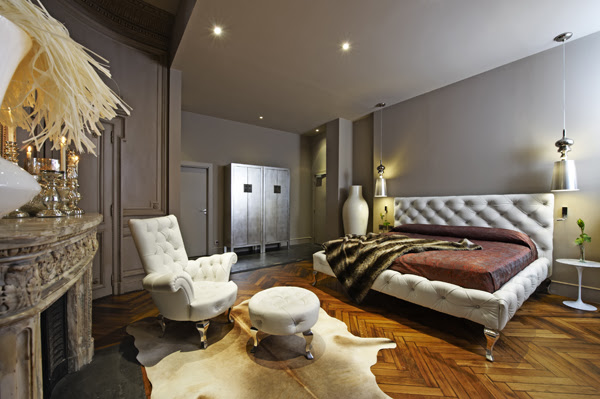 Luxury Hotels Archives - Panda's House (8 interior ...