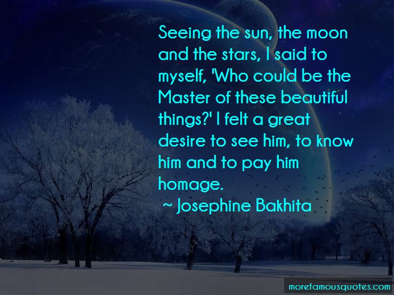 Beautiful As The Moon Quotes Top 43 Quotes About Beautiful As The
