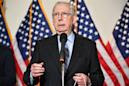 Fact check: Republicans, not Democrats, eliminated the Senate filibuster on Supreme Court nominees