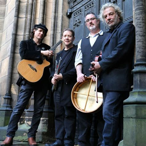 Govannen for Hire   Leicester Ceilidh & Irish Band