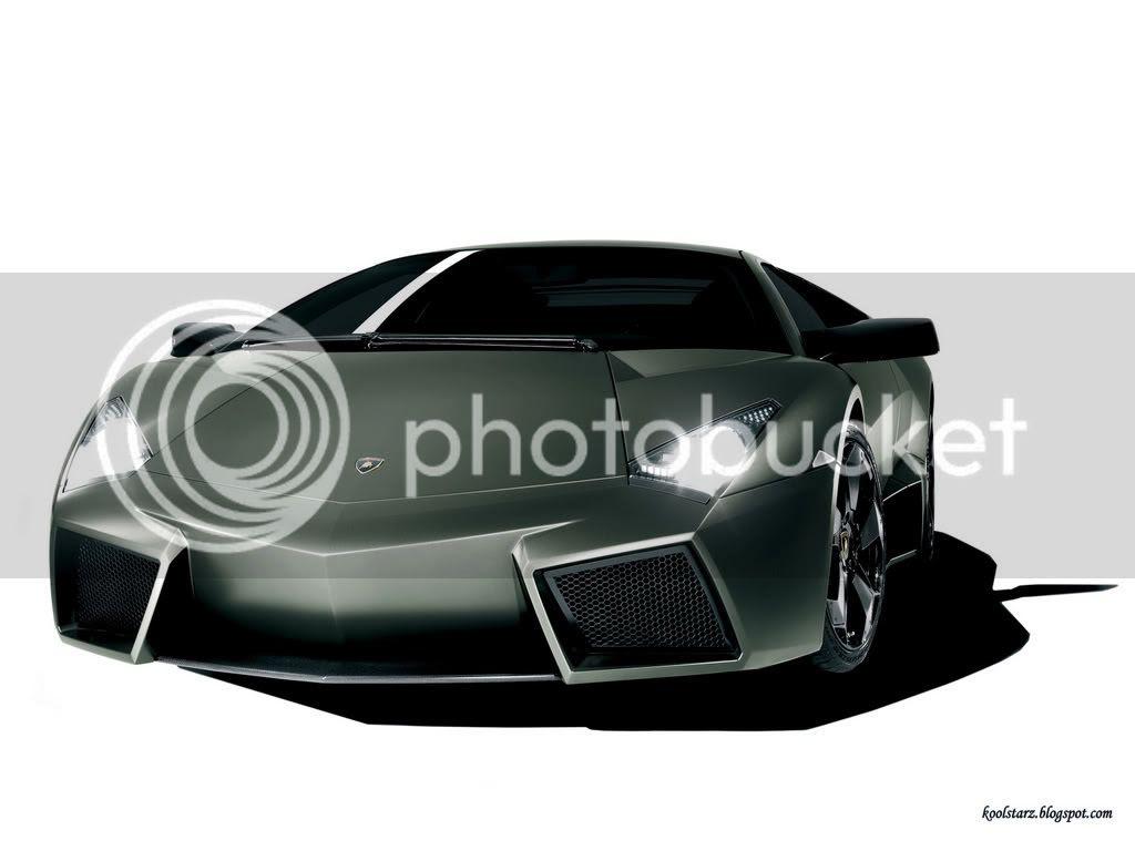 Lamborghini1-1.jpg picture by ankitgoyalz